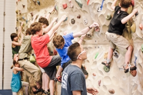 Kids Training Courses (KTC) - Registration Open for Spring and Summer 2021