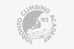 New Climbing Clinics Available this SPRING AND SUMMER!